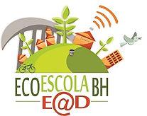 logo EAD.jpg