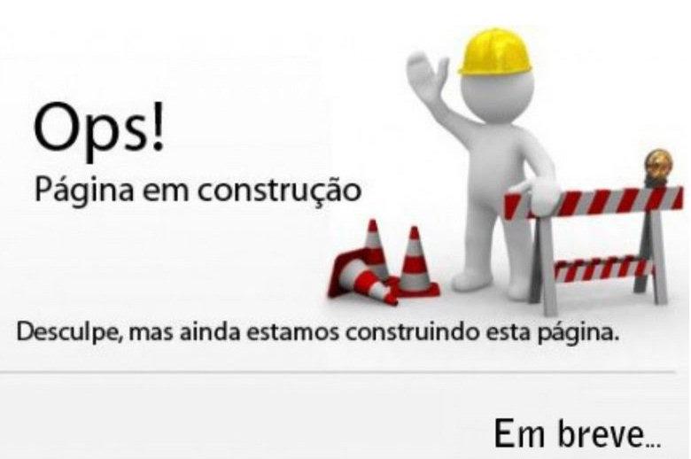 em construção.jpg