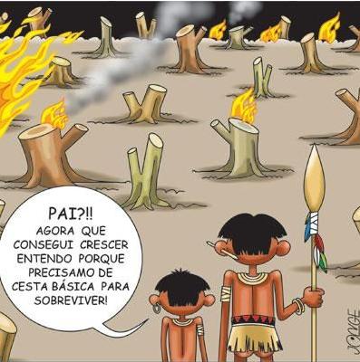 queimada2.png
