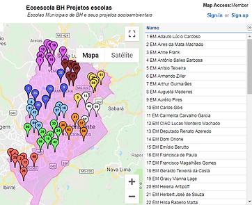 mapa projetos.png