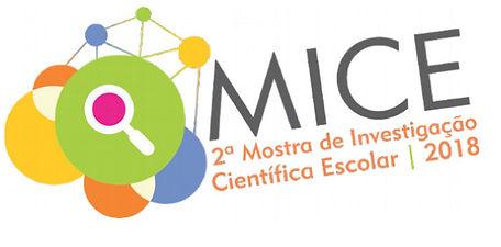 logo 2018.jpg