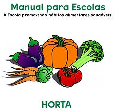 capa manual horta mec.png