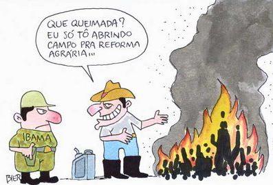 queimada1.png