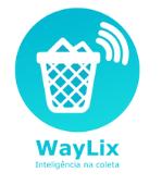 waylix.png