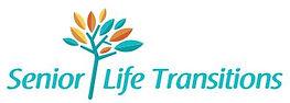 Senior Life Transitions.JPG