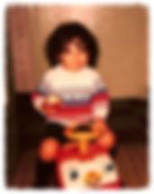 Yas bébé.jpg 2015-11-5-15:49:12