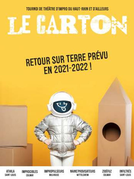 Carton AFFICHE-2021-2022_WEB.jpg