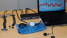 Polygraph 2.png