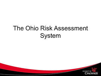 The+Ohio+Risk+Assessment+System.jpg