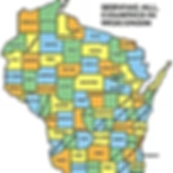 Wisconsin Map-1.png
