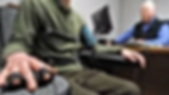 Polygraph 1.png