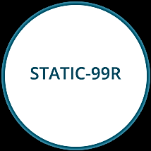 Static 99R.png