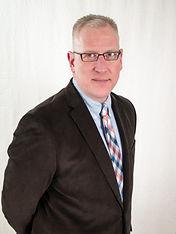 Owner Paul Hyland