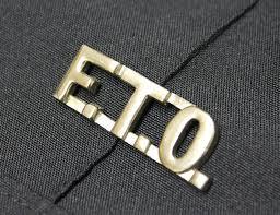 Police FTO-1
