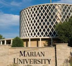 Marian-1