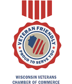 WI Veteran Chamber-2.png