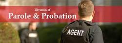 Probation and Parole Agent