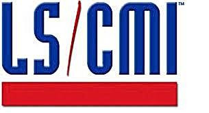 LS-CMI.jpg