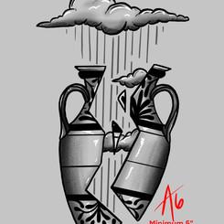 A6_vase.jpg