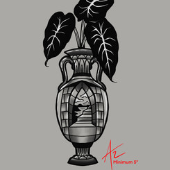 A2_vase.jpg
