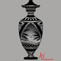 A3_vase.jpg