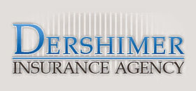 Dershimer insurance Agency Logo