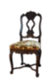 chair-4616978_1280.png