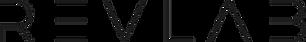 brandmark-design%20(1)_edited_edited.png