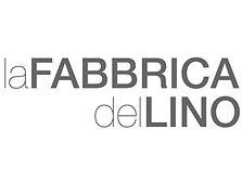 La_Fabbrica_del_Lino_300x22.jpg