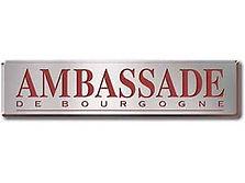 Ambassade_300x225.png.jpg