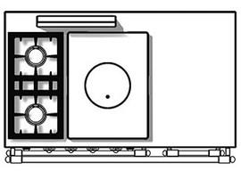 3-Gas-Gluehplatte_310x220.jpg