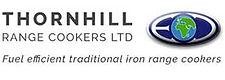 logo_thornhill_300x106.jpg