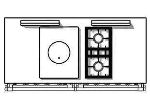 Sully-3-Gas-Gluehplatte_310x220.jpg