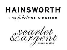 Hainsworth_ScarletArgent.jpg
