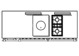 Sully-1800-Gas-Gluehplatte_310x220.jpg