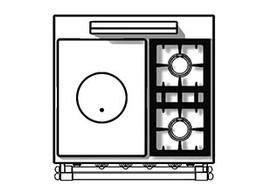 3-flammen_gluehplatte_310x220.jpg
