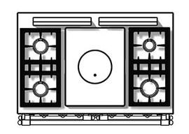 5-Gas-Glühplatte_310x220.jpg