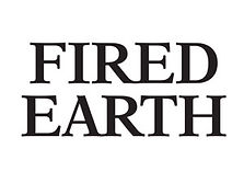 Fired_Earth_300x225.jpg