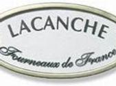 Logo_Lacanche_220x90.jpg