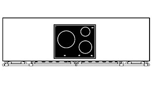 Sully-2200-Induktion_310x220.jpg