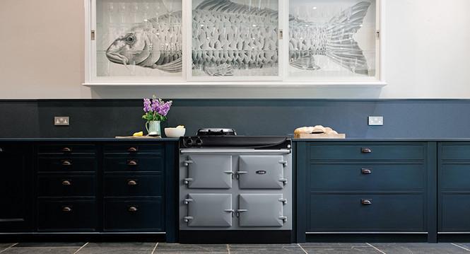 AGA_eR3_100-4 Dove_Big_Fish_Roomshot.jpg