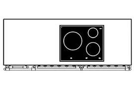 Sully-1800-Induktion_310x220.jpg