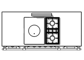 Fontenai_3-Gas-Gluehplatte310x220.jpg