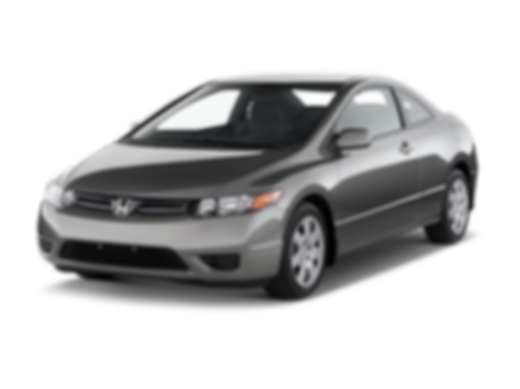 2008-honda-civic-coupe-lx-auto-angular-f