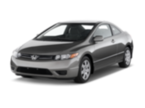 2008-honda-civic-coupe-lx-auto-angular-f