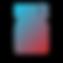 LOGOTYPE_1.png