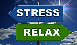 stress-391654_640.jpg