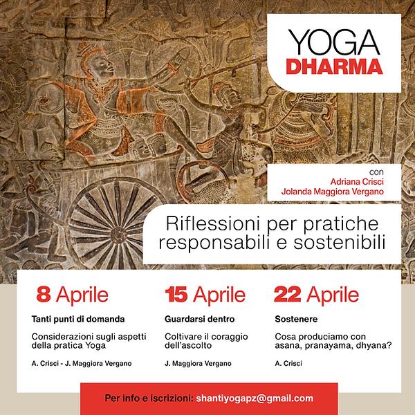 Yoga Dharma(1).png