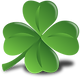 clover1_edited.png