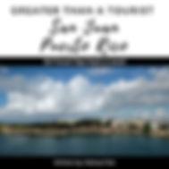 Bang Bang Audio, Audio Book San Juan Puerto Rico